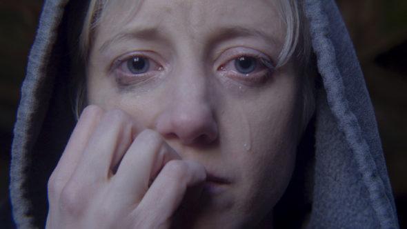 Black Mirror TV show on Netflix: season 4 (canceled or renewed?)