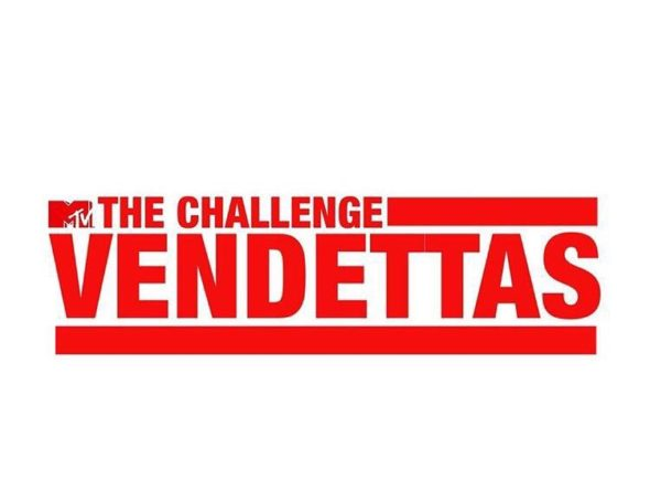 The Challenge: Vendettas TV Show: canceled or renewed?