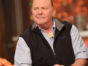 Mario Batali fired from The Chew TV show on ABC: canceled or renewed?