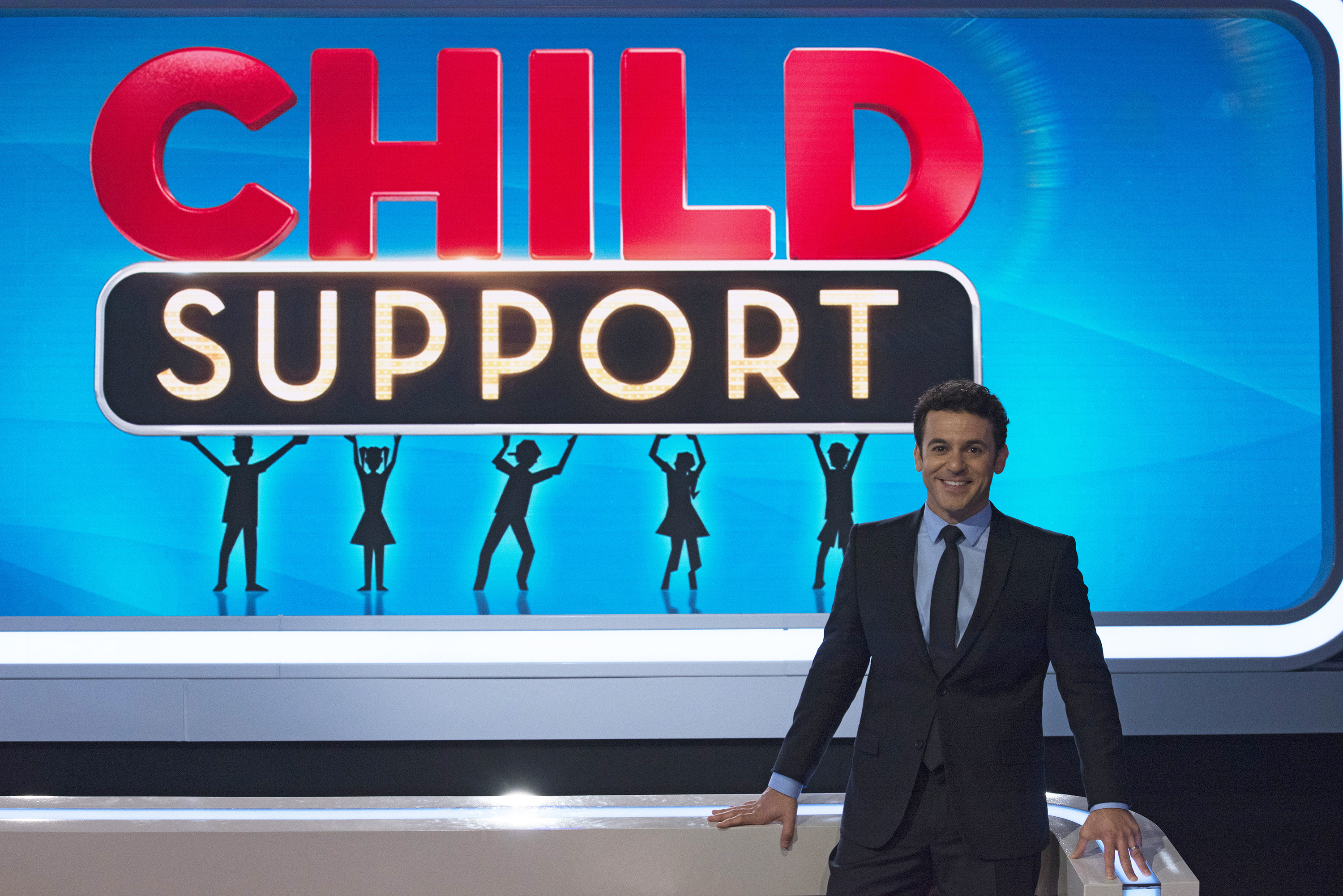 child support tv show on abc cancelled or renewed canceled tv shows tv series finale. Black Bedroom Furniture Sets. Home Design Ideas