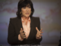 Christiane Amanpour replaces cancelled Charlie Rose TV show on PBS; Amanpour on PBS TV show: canceled or renewed?