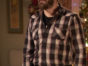 Danny Masterson fired from The Ranch TV show on Netflix: canceled or renewed?