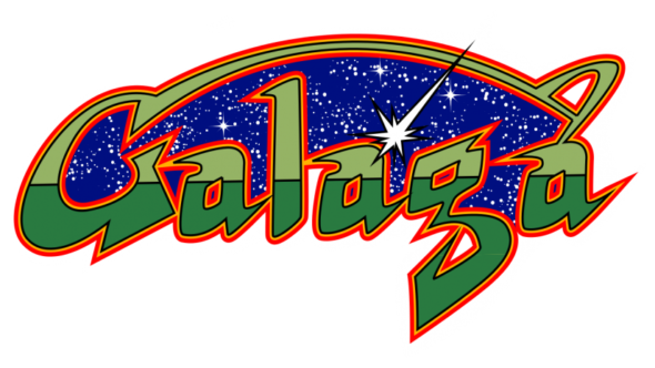 Galaga TV show: (canceled or renewed?)