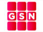 GSN TV Shows: canceled or renewed?