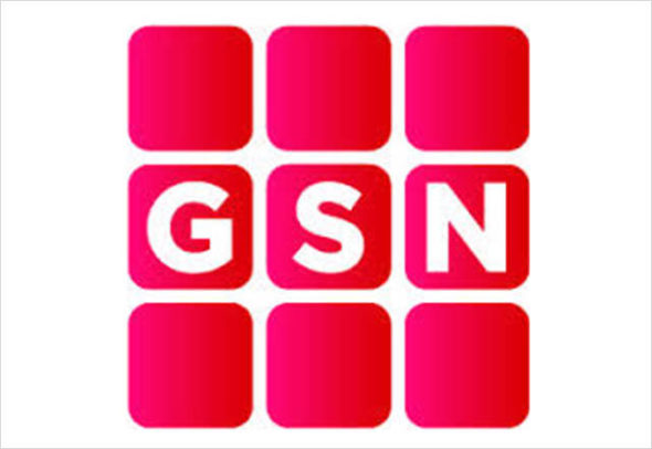 Who Wants to Be a Millionaire: Seasons 14 and 15 Coming to ... Gsn Logo