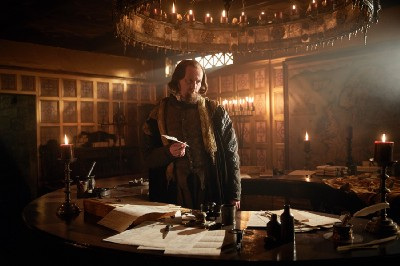 Gunpowder TV show on HBO: season 1 (canceled or renewed?)