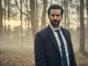 Hard Sun TV show on Hulu: (canceled or renewed?)