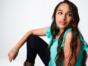 Fourth season release date for I Am Jazz TV show on TLC: season 4 renewal (canceled or renewed?)