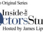 Inside the Actors Studio TV Show: canceled or renewed?