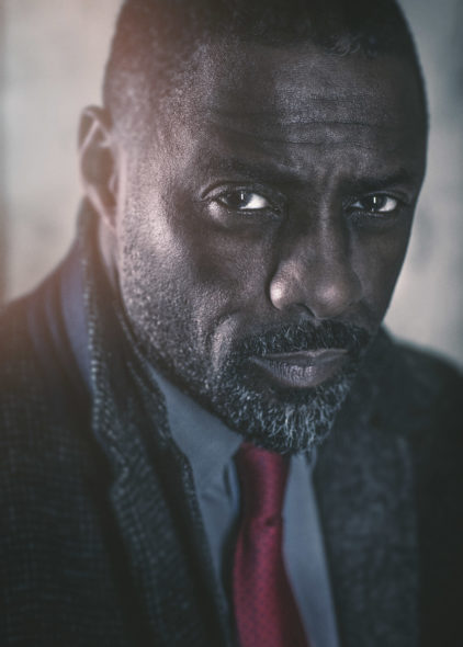 Luther Movie?; Luther TV show on BBC America: season 5 (canceled or renewed?)