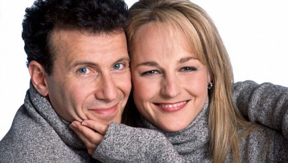 <em>Mad About You:</em> Paul Reiser Unsure About That Reunion Idea