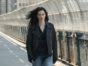 Second season premiere date: Marvel's Jessica Jones TV show on Netflix: season 2 release date (canceled or renewed?)