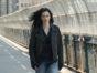 Second season premiere date: Marvel's Jessica Jones TV show on Netflix: season 2 release date (canceled or renewed?)