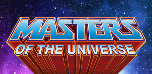 Masters of the Universe TV Show: canceled or renewed?