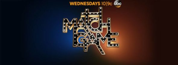 Match Game TV show on ABC: season 3 ratings (canceled or renewed season 4?)