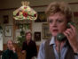 Murder She Wrote TV show on CBS: (canceled or renewed?)