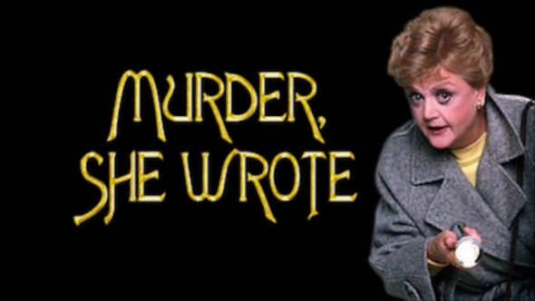 Murder She Wrote TV Show: canceled or renewed?