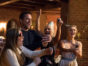 Nashville TV show on CMT: season 6 viewer votes episode ratings (canceled or renewed?); ending, no season 7