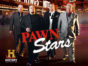 Pawn Stars TV show on History: (canceled or renewed?)