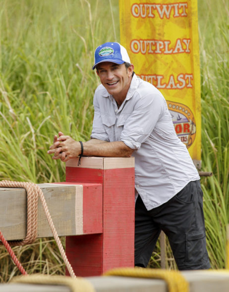 Survivor release date: Survivor TV show on CBS: season 36 premiere (canceled or renewed?)