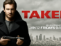 Taken TV show on NBC: season 2 ratings (cancel or renew season 3?)