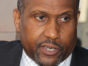 Tavis Smiley TV show on PBS: (canceled or renewed?)
