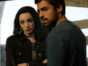 The Gifted TV Shows: canceled or renewed?