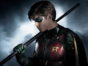 Titans TV show on DC: (canceled or renewed?)