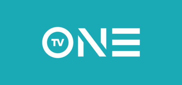 TV One TV Shows: canceled or renewed?