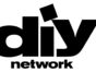 DIY Network TV Shows: canceled or renewed?