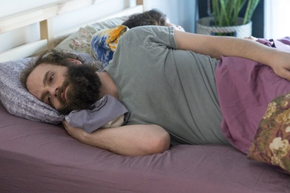 High Maintenance TV show on HBO: canceled or season 3? (release date); Vulture Watch