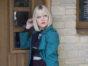 Agatha Raisin TV show on Acorn: (canceled or renewed?)