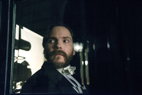 The Alienist TV show on TNT: canceled or season 2? (release date); Vulture Watch