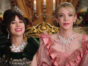 Another Period TV show on Comedy Central: canceled or season 4? (release date); Vulture Watch