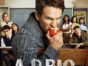AP Bio TV show on NBC: canceled or renewed?
