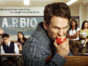 AP Bio TV show on NBC: season 1 ratings (canceled or renewed season 2?)