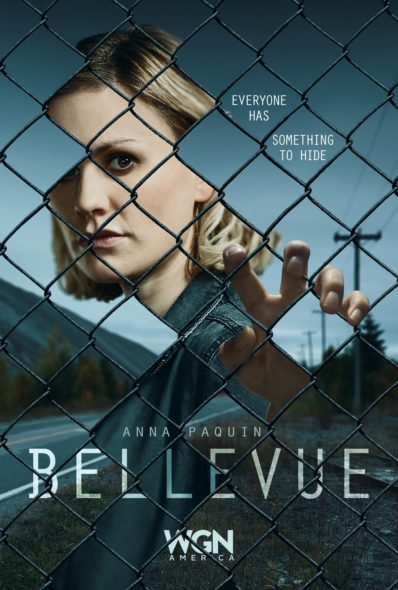 Bellevue TV show on WGN America: canceled or season 2? (release date); Vulture Watch