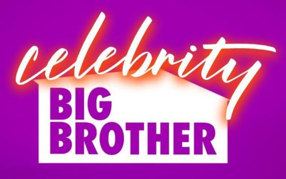 Big Brother Celebrity Edition TV show on CBS: canceled or season 2? (release date); Vulture Watch