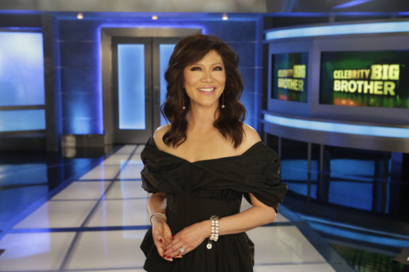 Big Brother Celebrity Edition: Season 1 viewer votes episode ratings (canceled or renewed season 2?)