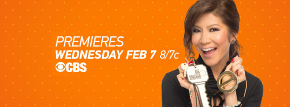 Big Brother Celebrity Edition TV show on CBS: season 1 ratings (cancel or renew season 2?)