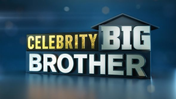 Big Brother: Celebrity Edition TV show on CBS: canceled or renewed?