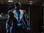 Black Lightning TV Show: canceled or renewed?