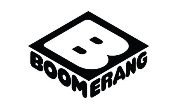 Boomerang TV Shows: canceled or renewed?
