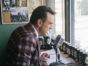 Second season release date; Brockmire TV show on IFC: season 2 premiere (canceled or renewed?)