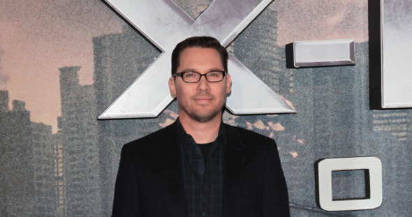 Bryan Singer: The Gifted TV show on FOX: canceled or renewed?