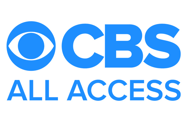 CBS All Access TV Show: canceled or renewed?