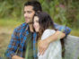 Chesapeake Shores TV show on Hallmark: season three renewal