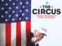 The Circus TV show on Showtime: season 2 renewal (canceled or renewed?); Alex Wagner replaces Mark Halperin