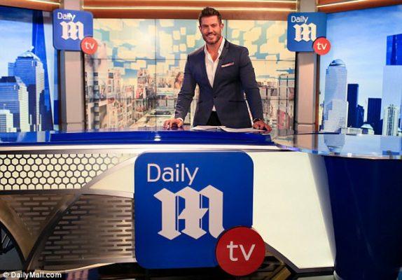 DailyMailTV syndicated TV show: (canceled or renewed?)