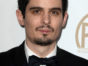 Apple orders TV show from Damien Chazelle
